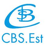 CBS Est
